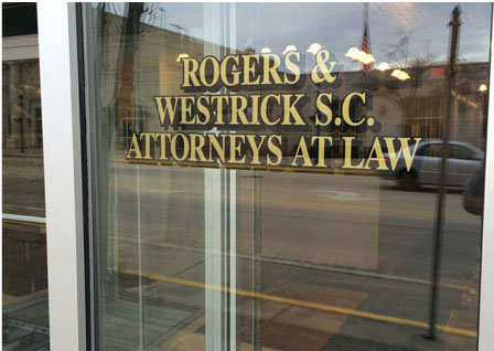 Rogers & Westrick Attorneys at Law