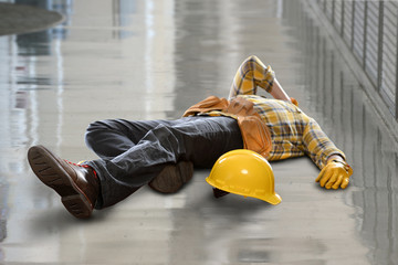 Workers Comp - Injured Worker